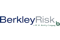 Berkley Risk